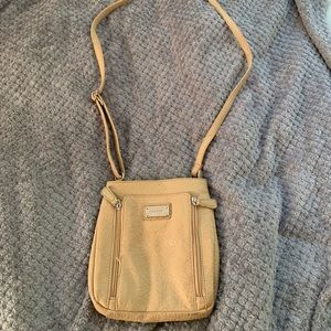 Nine West crossbody mini bag